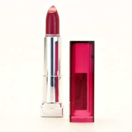 Maybelline Sensational Lipcolor 175